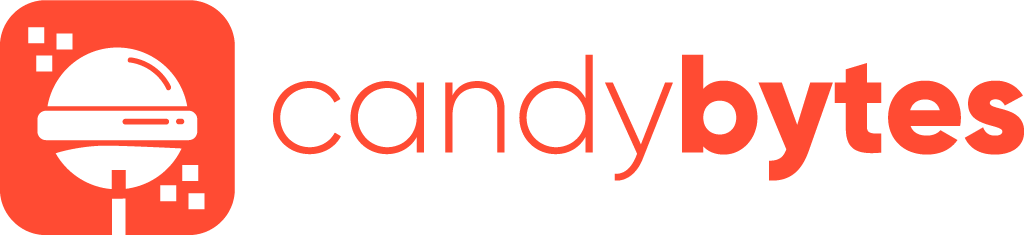 candybytes GmbH - Tasty apps for everyone - over 5 million downloads